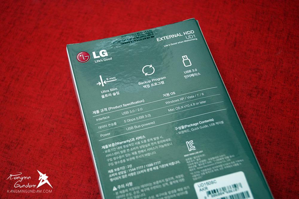 포켓형 9mm LG 스마트 슬림 UD1 외장하드 UD1 USB3.0 사용 후기 -06.jpg