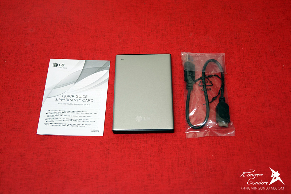포켓형 9mm LG 스마트 슬림 UD1 외장하드 UD1 USB3.0 사용 후기 -07.jpg