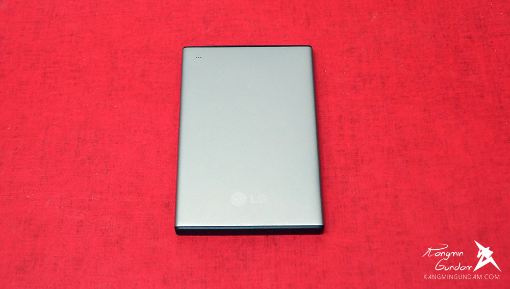 포켓형 9mm LG 스마트 슬림 UD1 외장하드 UD1 USB3.0 사용 후기 -10.jpg