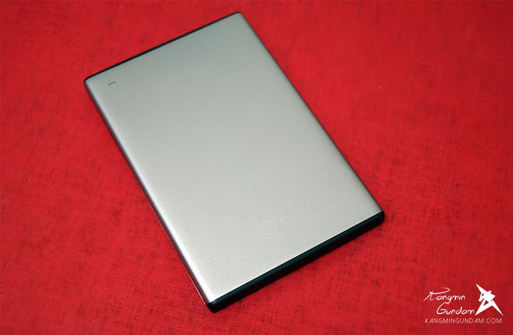 포켓형 9mm LG 스마트 슬림 UD1 외장하드 UD1 USB3.0 사용 후기 -11.jpg