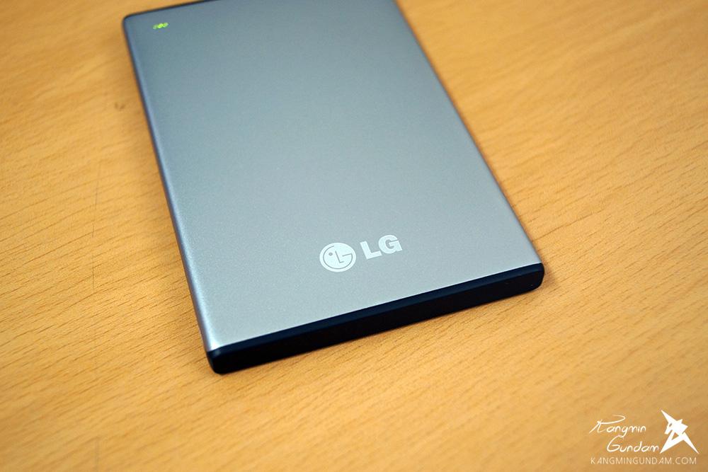 포켓형 9mm LG 스마트 슬림 UD1 외장하드 UD1 USB3.0 사용 후기 -12.jpg