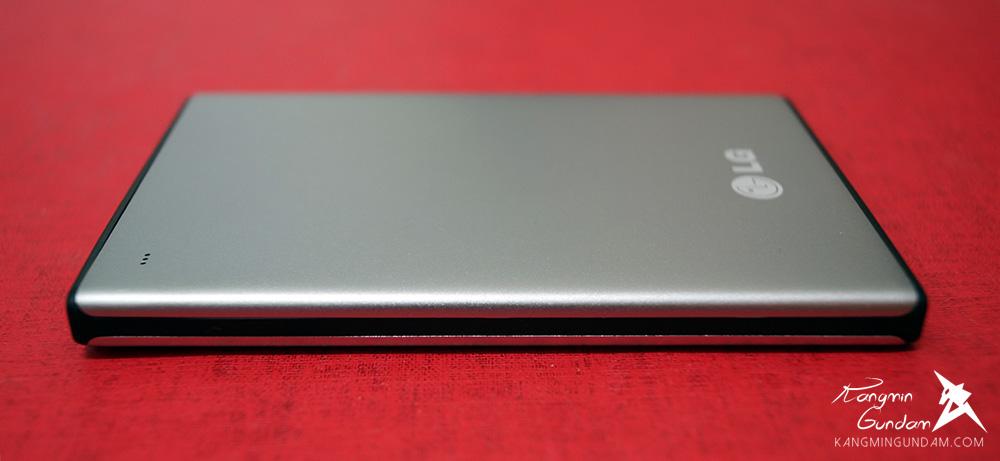 포켓형 9mm LG 스마트 슬림 UD1 외장하드 UD1 USB3.0 사용 후기 -20.jpg