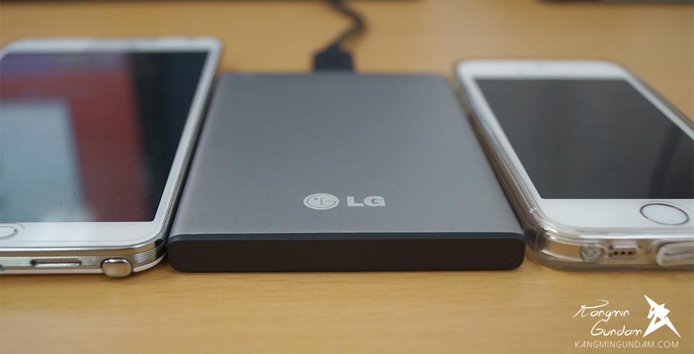 포켓형 9mm LG 스마트 슬림 UD1 외장하드 UD1 USB3.0 사용 후기 -22.jpg