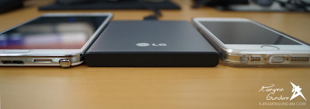 포켓형 9mm LG 스마트 슬림 UD1 외장하드 UD1 USB3.0 사용 후기 -23.jpg