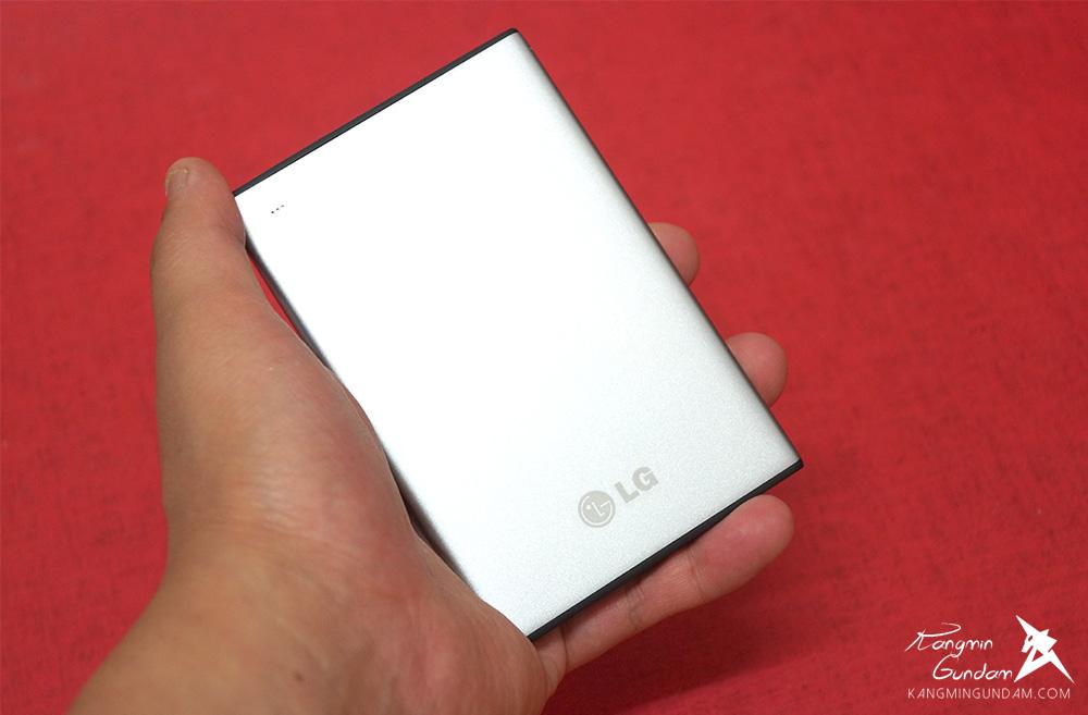 포켓형 9mm LG 스마트 슬림 UD1 외장하드 UD1 USB3.0 사용 후기 -24.jpg