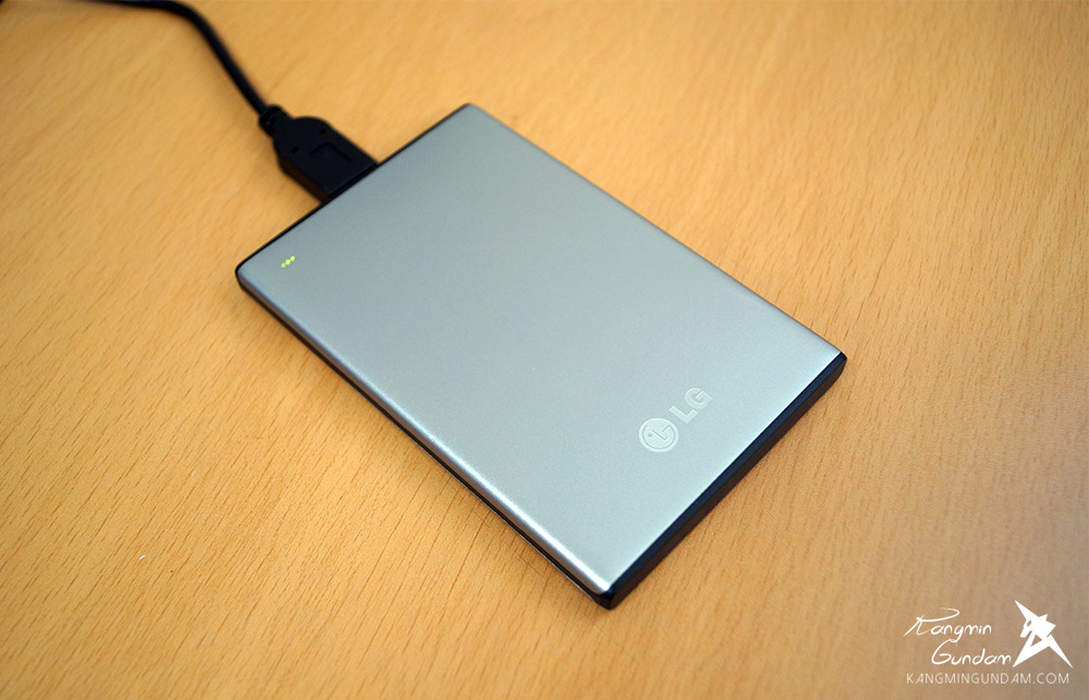 포켓형 9mm LG 스마트 슬림 UD1 외장하드 UD1 USB3.0 사용 후기 -31.jpg