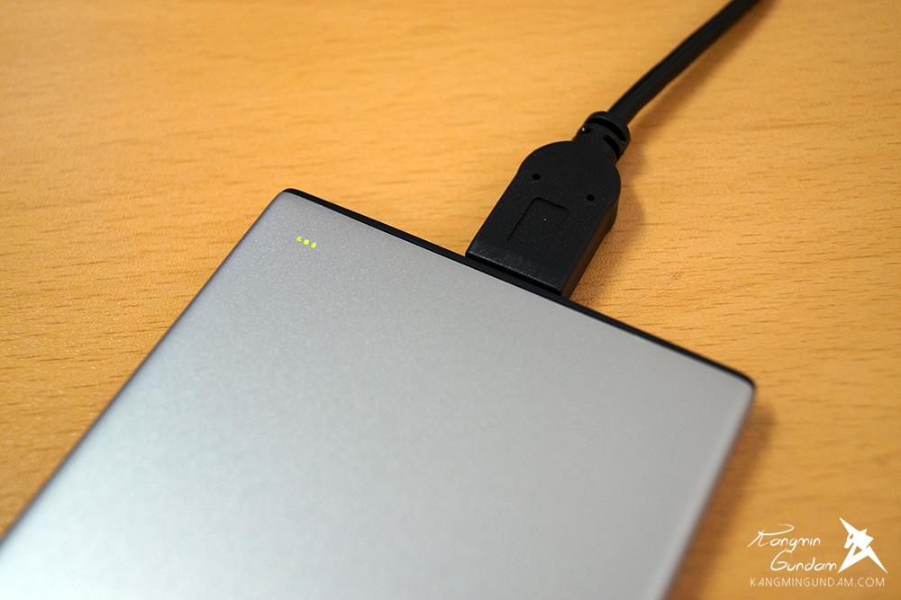 포켓형 9mm LG 스마트 슬림 UD1 외장하드 UD1 USB3.0 사용 후기 -32.jpg
