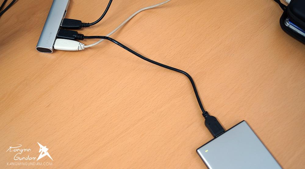 ������ 9mm LG ����Ʈ ���� UD1 �����ϵ� UD1 USB3.0 ��� �ı� -33.jpg