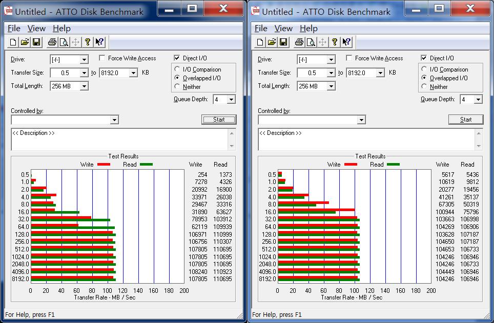 포켓형 9mm LG 스마트 슬림 UD1 외장하드 UD1 USB3.0 사용 후기 -55.jpg