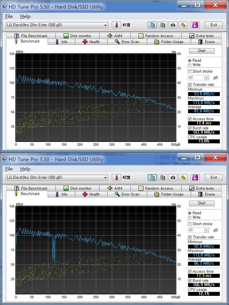 ������ 9mm LG ����Ʈ ���� UD1 �����ϵ� UD1 USB3.0 ��� �ı� -56.jpg
