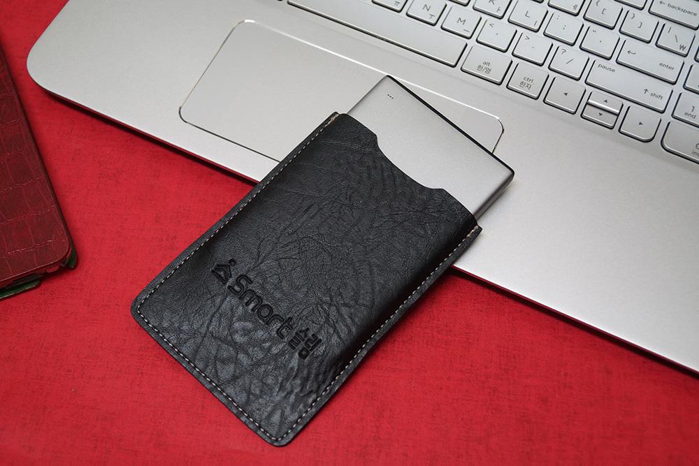 포켓형 9mm LG 스마트 슬림 UD1 외장하드 UD1 USB3.0 사용 후기 -88.jpg