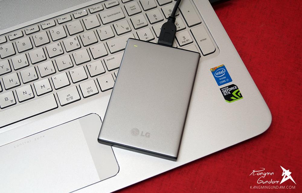 포켓형 9mm LG 스마트 슬림 UD1 외장하드 UD1 USB3.0 사용 후기 -99.jpg