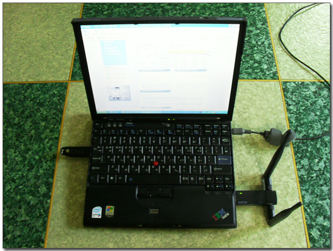55-1 노트북.jpg