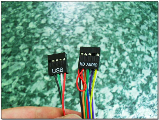 41 커넥터.jpg