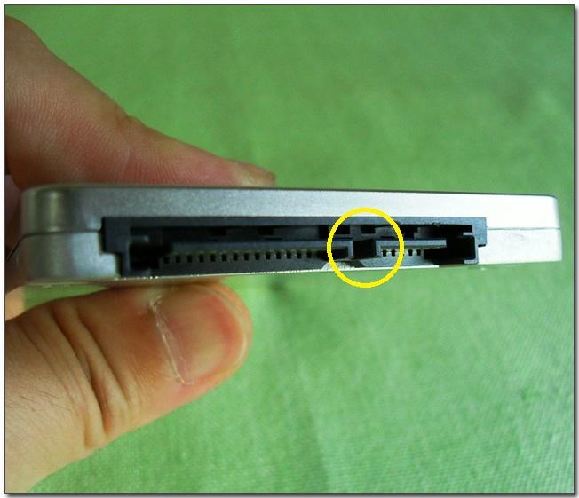 86 커넥터.jpg