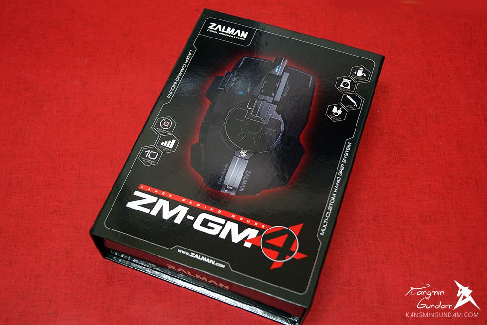 잘만 게이밍마우스 ZM GM4 ZALMAN 게이밍 마우스 ZM-GM4 사용 후기 -01.jpg