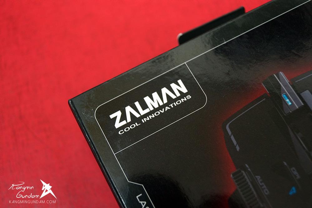 잘만 게이밍마우스 ZM GM4 ZALMAN 게이밍 마우스 ZM-GM4 사용 후기 -02.jpg