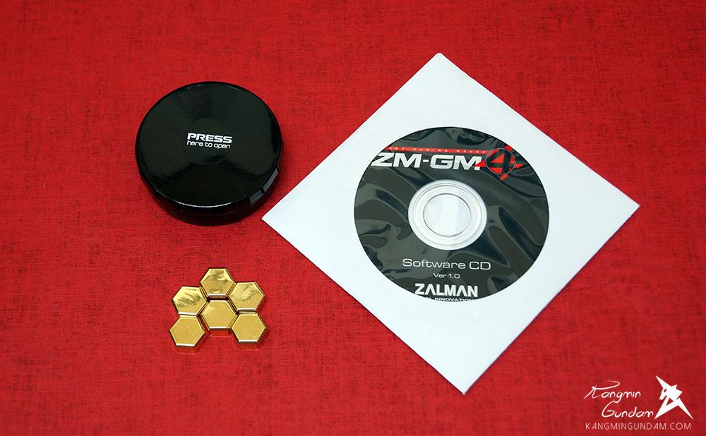 잘만 게이밍마우스 ZM GM4 ZALMAN 게이밍 마우스 ZM-GM4 사용 후기 -12.jpg