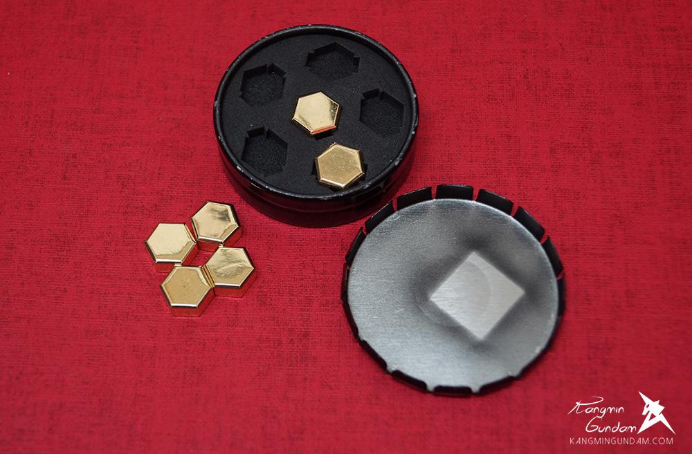 잘만 게이밍마우스 ZM GM4 ZALMAN 게이밍 마우스 ZM-GM4 사용 후기 -13.jpg
