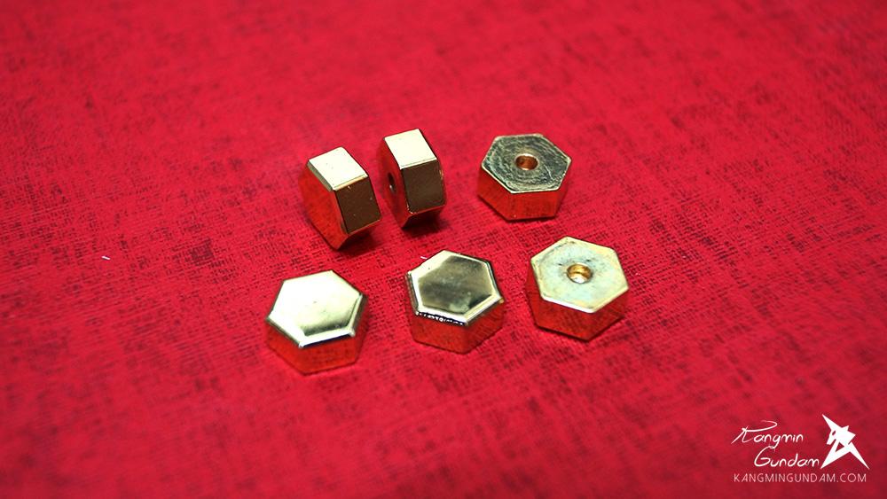 잘만 게이밍마우스 ZM GM4 ZALMAN 게이밍 마우스 ZM-GM4 사용 후기 -14.jpg