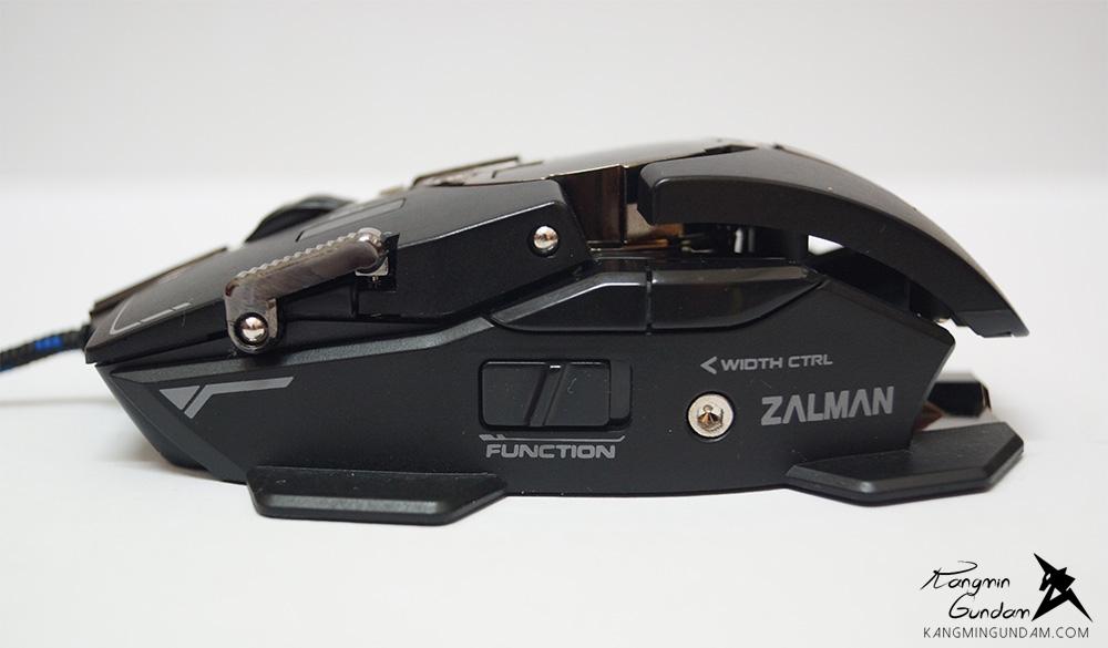 잘만 게이밍마우스 ZM GM4 ZALMAN 게이밍 마우스 ZM-GM4 사용 후기 -20.jpg