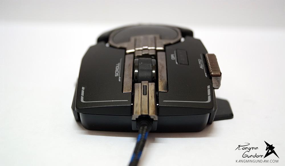 잘만 게이밍마우스 ZM GM4 ZALMAN 게이밍 마우스 ZM-GM4 사용 후기 -23.jpg