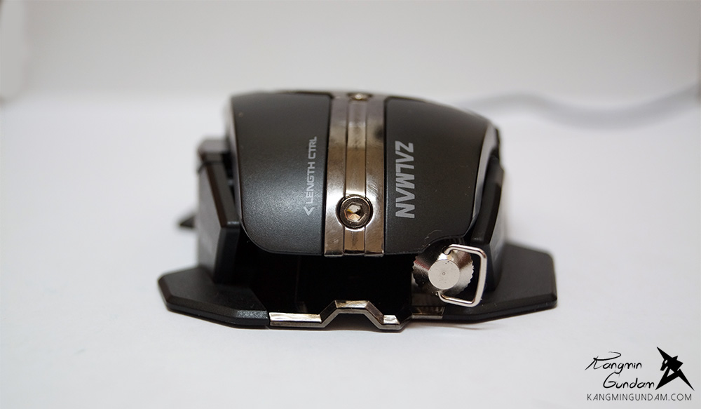 잘만 게이밍마우스 ZM GM4 ZALMAN 게이밍 마우스 ZM-GM4 사용 후기 -24.jpg