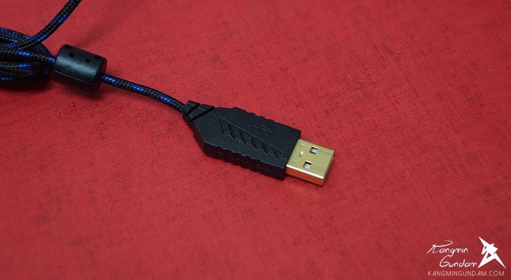 잘만 게이밍마우스 ZM GM4 ZALMAN 게이밍 마우스 ZM-GM4 사용 후기 -28.jpg