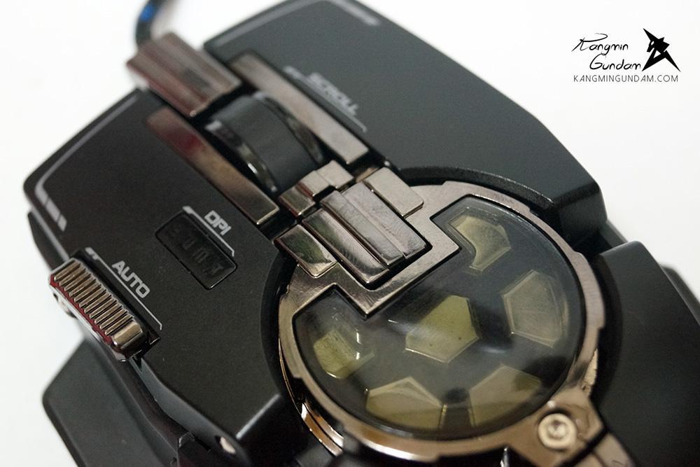 잘만 게이밍마우스 ZM GM4 ZALMAN 게이밍 마우스 ZM-GM4 사용 후기 -30.jpg