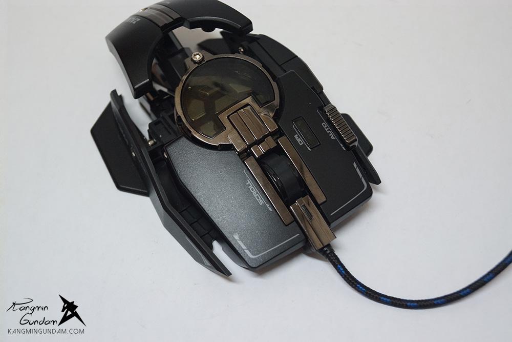 잘만 게이밍마우스 ZM GM4 ZALMAN 게이밍 마우스 ZM-GM4 사용 후기 -31.jpg