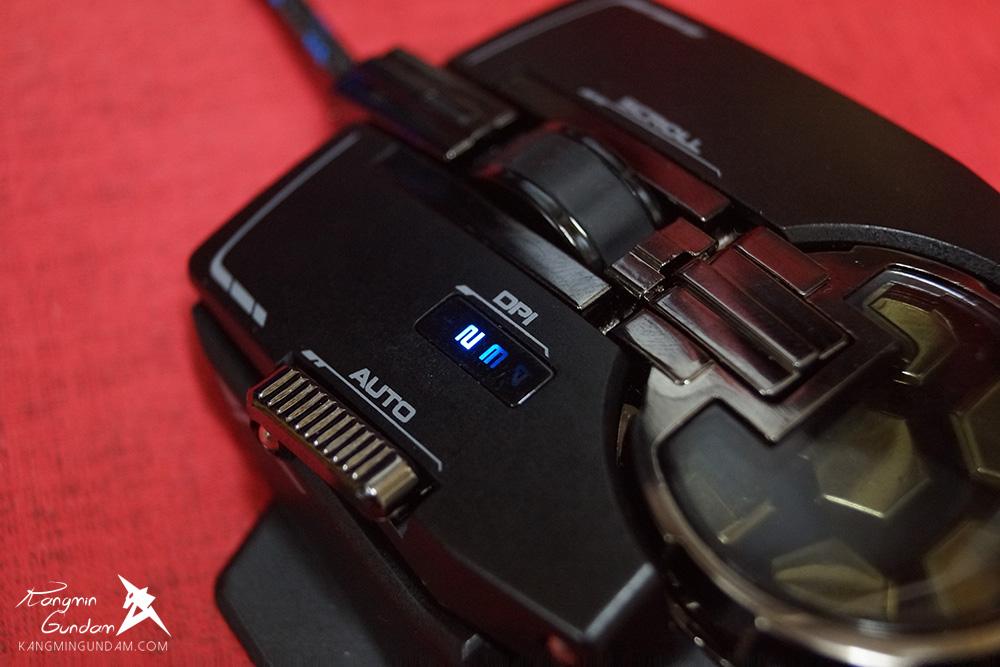 잘만 게이밍마우스 ZM GM4 ZALMAN 게이밍 마우스 ZM-GM4 사용 후기 -32.jpg