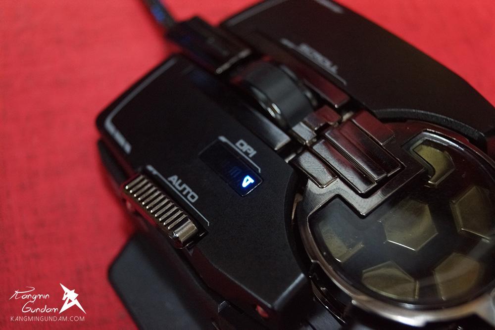 잘만 게이밍마우스 ZM GM4 ZALMAN 게이밍 마우스 ZM-GM4 사용 후기 -33.jpg
