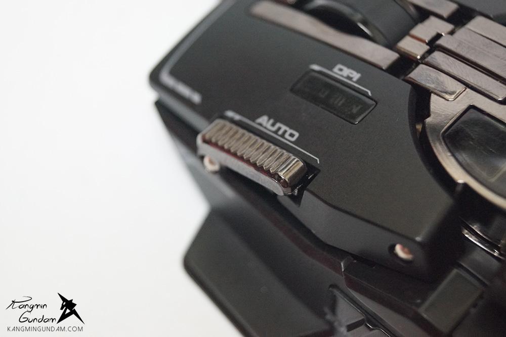 잘만 게이밍마우스 ZM GM4 ZALMAN 게이밍 마우스 ZM-GM4 사용 후기 -34.jpg
