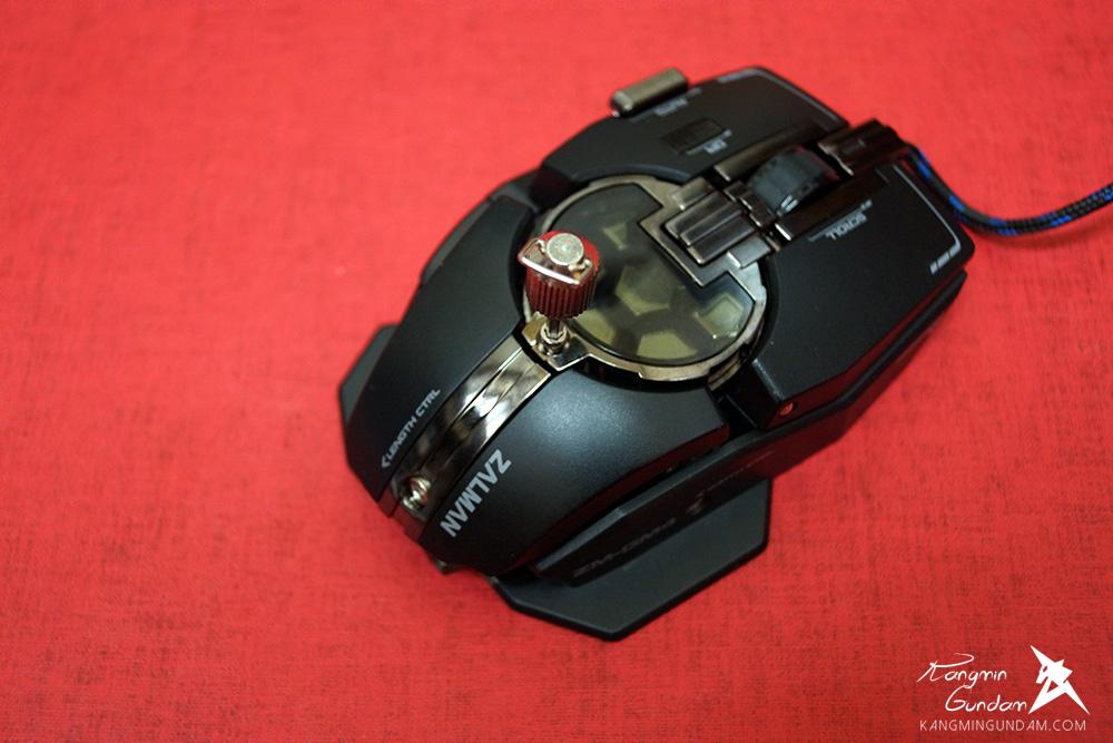 잘만 게이밍마우스 ZM GM4 ZALMAN 게이밍 마우스 ZM-GM4 사용 후기 -40.jpg