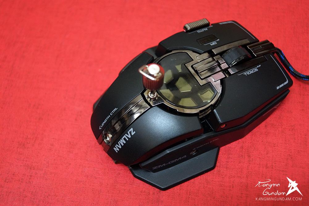 잘만 게이밍마우스 ZM GM4 ZALMAN 게이밍 마우스 ZM-GM4 사용 후기 -41.jpg