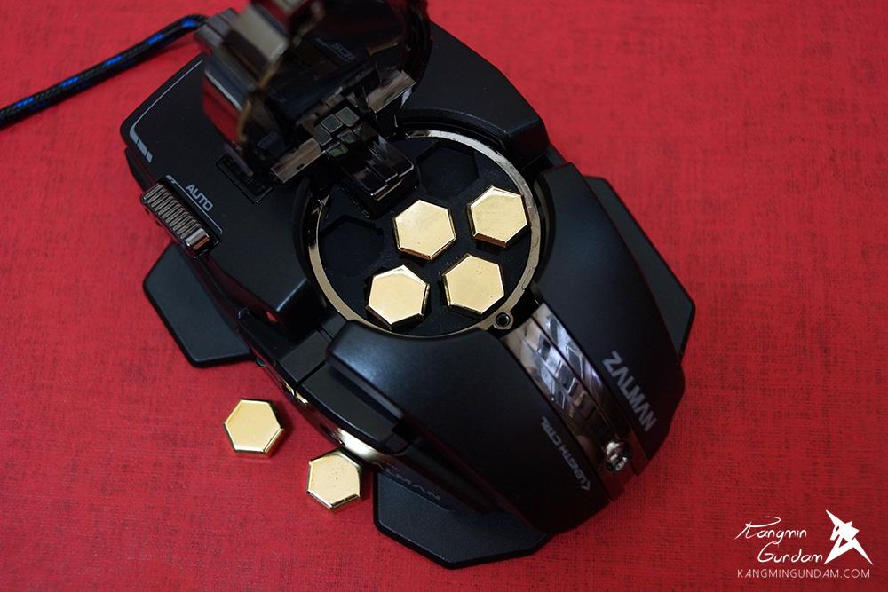잘만 게이밍마우스 ZM GM4 ZALMAN 게이밍 마우스 ZM-GM4 사용 후기 -43.jpg
