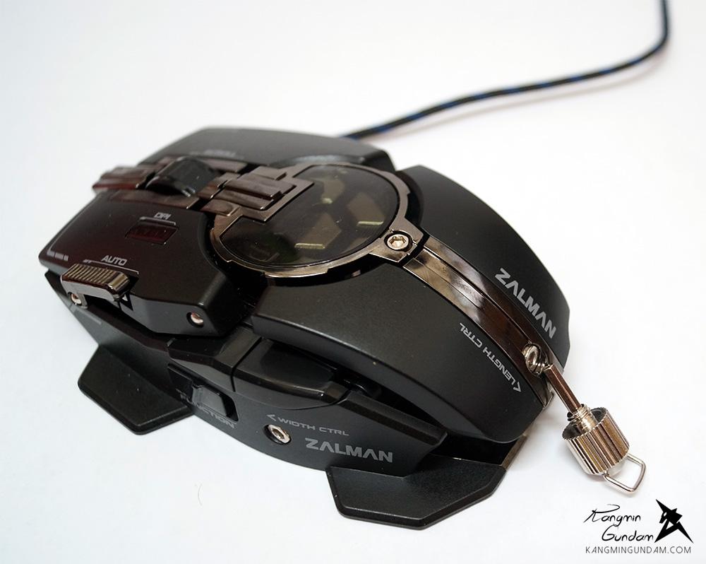 잘만 게이밍마우스 ZM GM4 ZALMAN 게이밍 마우스 ZM-GM4 사용 후기 -47.jpg