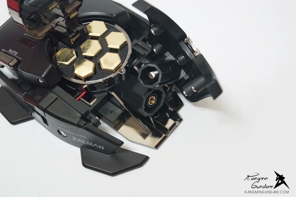잘만 게이밍마우스 ZM GM4 ZALMAN 게이밍 마우스 ZM-GM4 사용 후기 -49.jpg