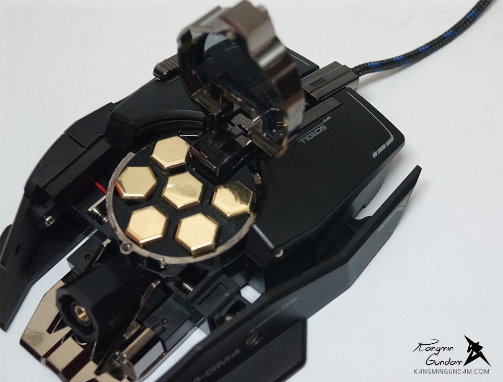 잘만 게이밍마우스 ZM GM4 ZALMAN 게이밍 마우스 ZM-GM4 사용 후기 -53.jpg