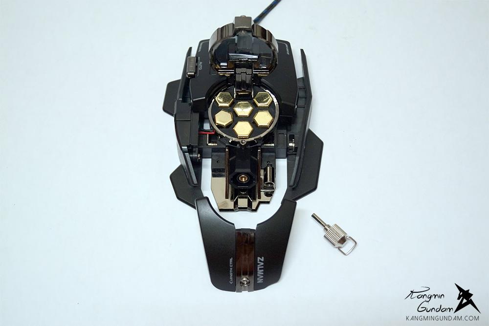 잘만 게이밍마우스 ZM GM4 ZALMAN 게이밍 마우스 ZM-GM4 사용 후기 -55.jpg