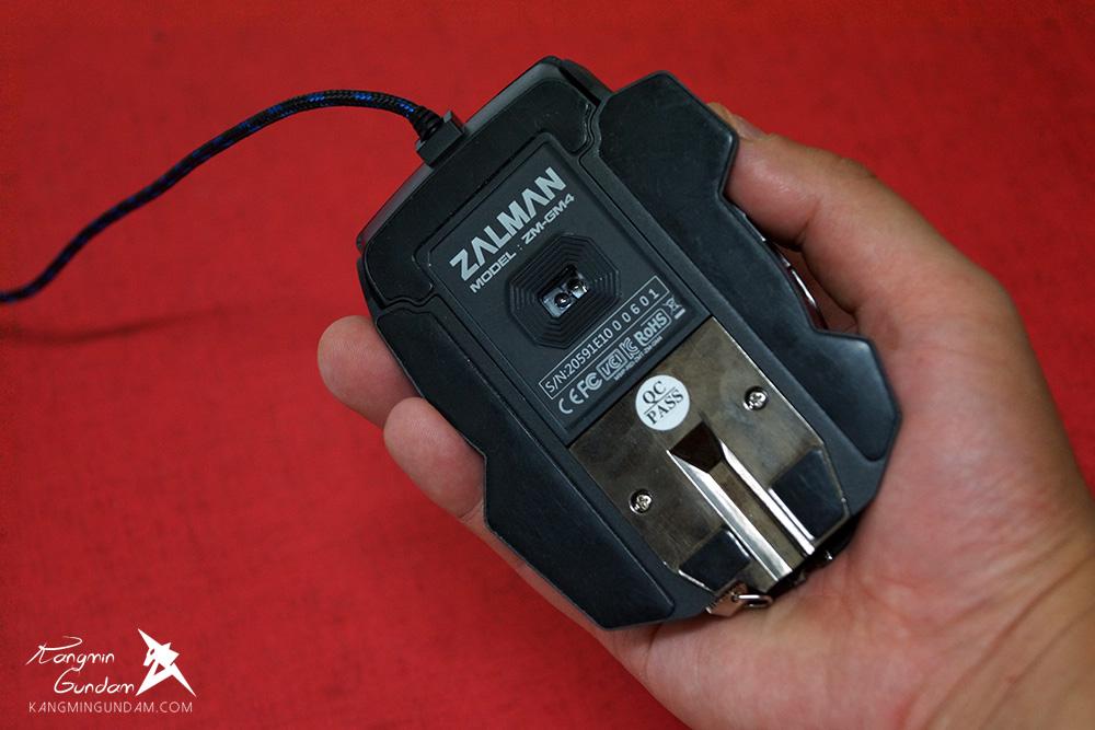 잘만 게이밍마우스 ZM GM4 ZALMAN 게이밍 마우스 ZM-GM4 사용 후기 -64-1.jpg