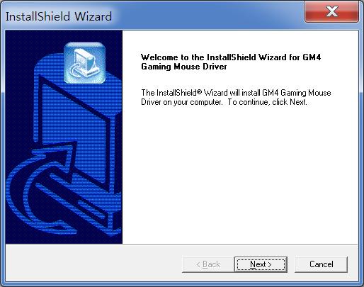 잘만 게이밍마우스 ZM GM4 ZALMAN 게이밍 마우스 ZM-GM4 사용 후기 -70.jpg
