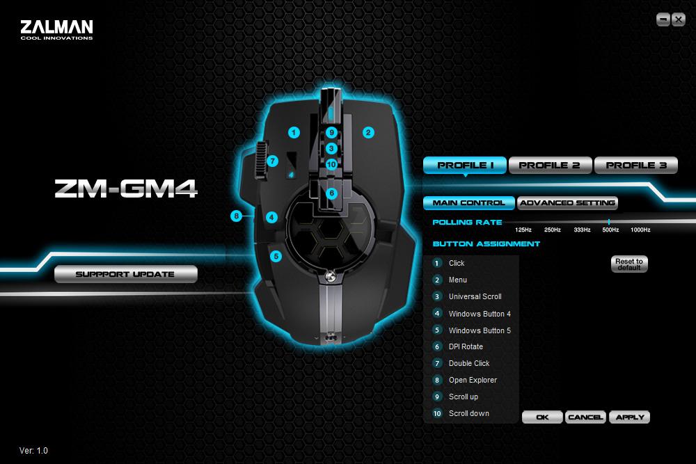 잘만 게이밍마우스 ZM GM4 ZALMAN 게이밍 마우스 ZM-GM4 사용 후기 -73.jpg