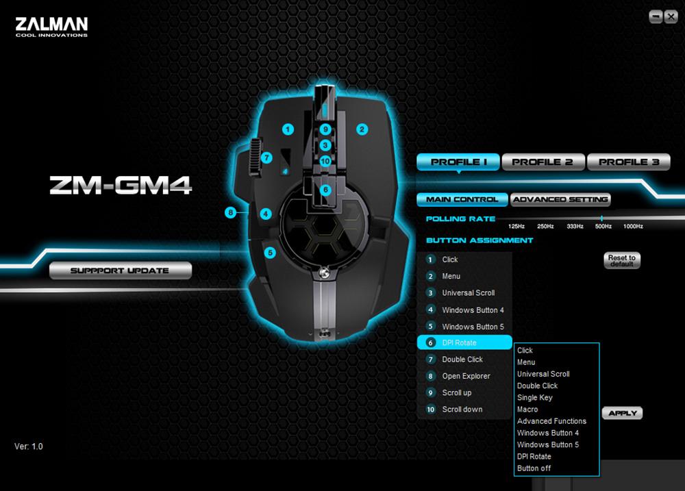잘만 게이밍마우스 ZM GM4 ZALMAN 게이밍 마우스 ZM-GM4 사용 후기 -75.jpg