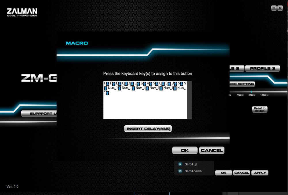 잘만 게이밍마우스 ZM GM4 ZALMAN 게이밍 마우스 ZM-GM4 사용 후기 -76.jpg