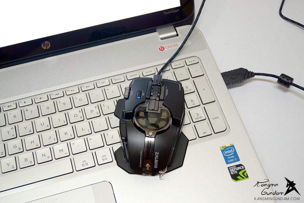 잘만 게이밍마우스 ZM GM4 ZALMAN 게이밍 마우스 ZM-GM4 사용 후기 -84.jpg