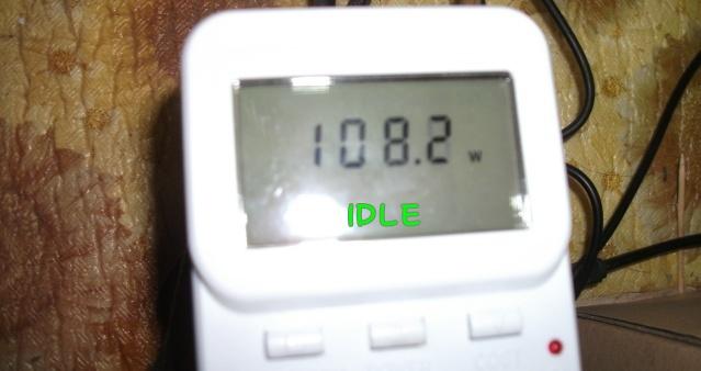 DSCF4540.jpg