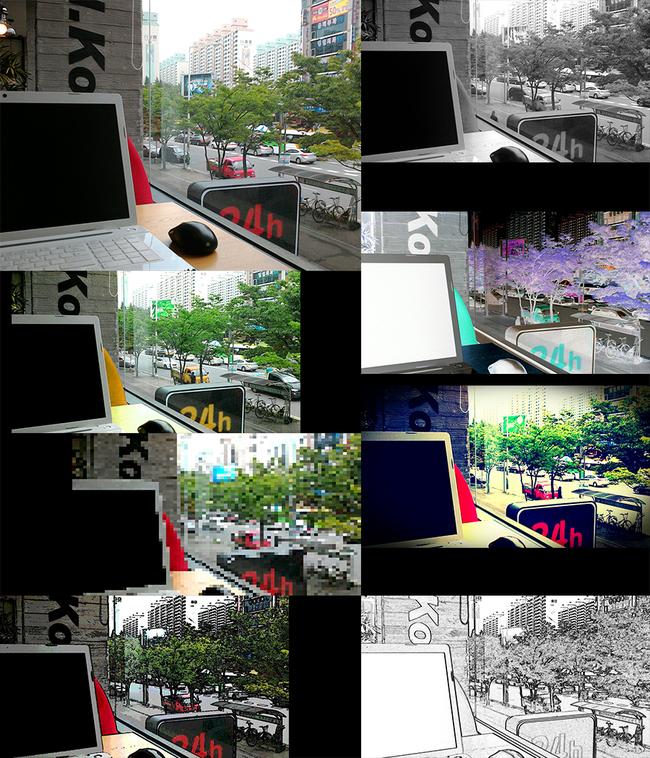 memopad-3.jpg
