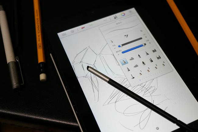 테그라노트-13.jpg