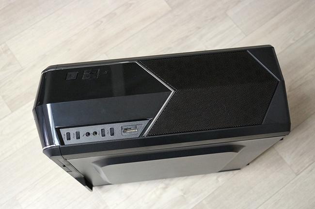 헥토르케이스-4.jpg